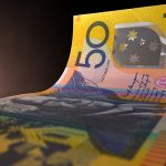 Will TAC cover my wages?