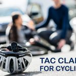 Can cyclists involved in a motor vehicle accident lodge a TAC claim?