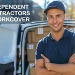 Independent contractors and WorkCover claims
