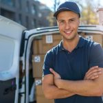 Contractors and workcover claims