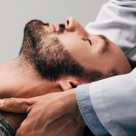 Can I sue my chiropractor for negligence?