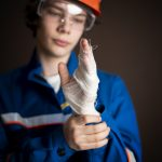 WorkCover claims and lump sum compensation