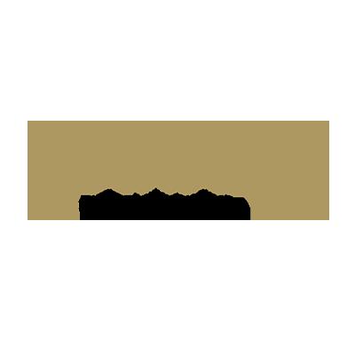 15thvictorianlegalawards-winner-polaris-lawyers