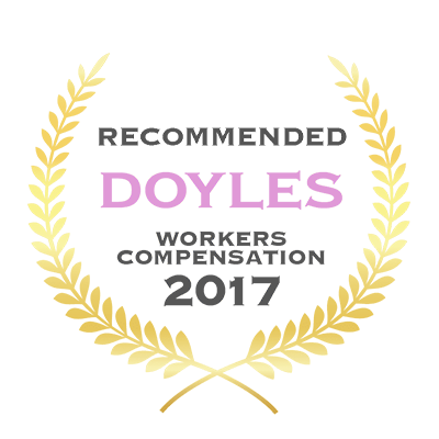 doyles-workers-compensation-2017-recommended-polaris-lawyers