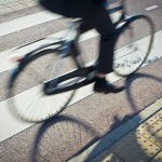Proposed changes to laws protecting cyclists are a good start – but there is more to be done