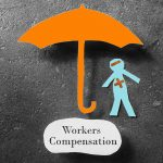 COVID-19 – WILL MY WORKERS' COMPENSATION PAYMENTS CONTINUE?