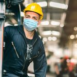 Can I make a WorkCover claim if I contract coronavirus at work?
