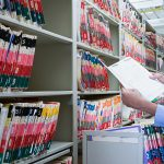 Do I own my medical records? Rights and access in personal injury compensation claims