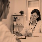 Informed Consent in Medical Treatment