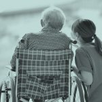 Laws regulating the aged care sector need urgent overhaul
