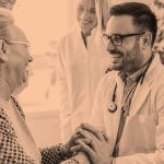 A GP's guide to the Victorian workers compensation scheme