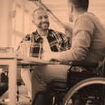 How Can Compensation Entitlements Affect Your NDIS Support Package?