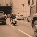 Motorcyclists and TAC Claims